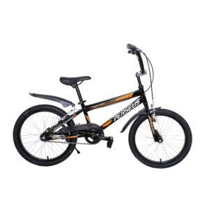 Xe đạp MTB 20–03