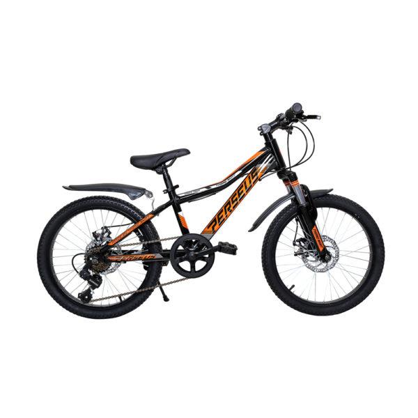 Xe đạp MTB 20–04