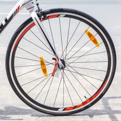Xe Đạp Giant OCR 2600