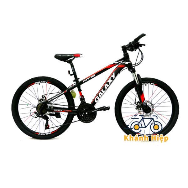 Xe đạp Galaxy MT16