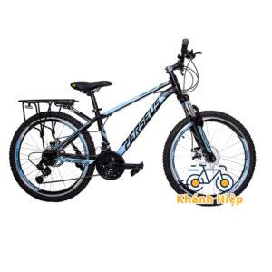 Xe Đạp MTB 24-04