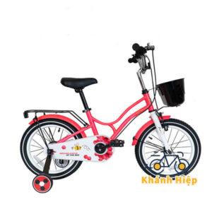 Xe đạp trẻ em Nhật Beehive 16 1