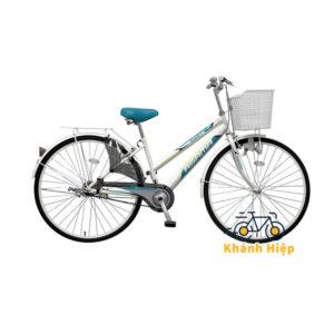 Xe Đạp Asama SW 2701