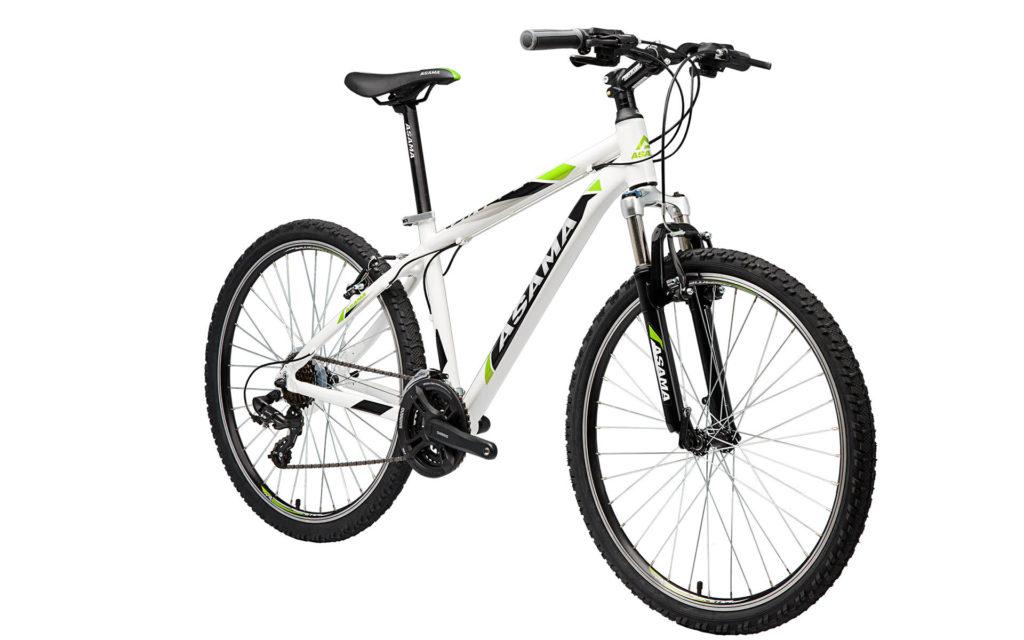 giá xe đạp totem