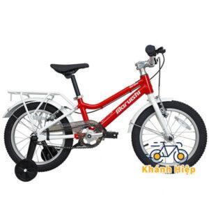 Xe đạp trẻ em Nhật Future 16 do