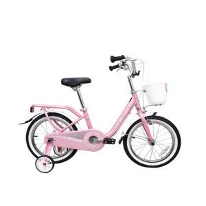 Xe đạp trẻ em Nhật Casper 16hong1